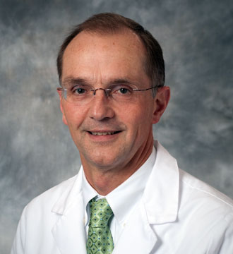 George W. Shaak, M.D., FACS of North Atlanta Surgical Associates